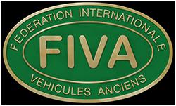 FIVA_logo_small